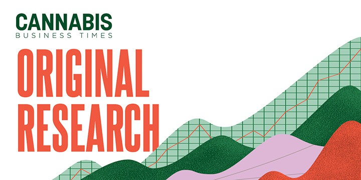 cannabis business times original research