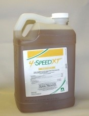 4-Speed - Selective Herbicide - Image