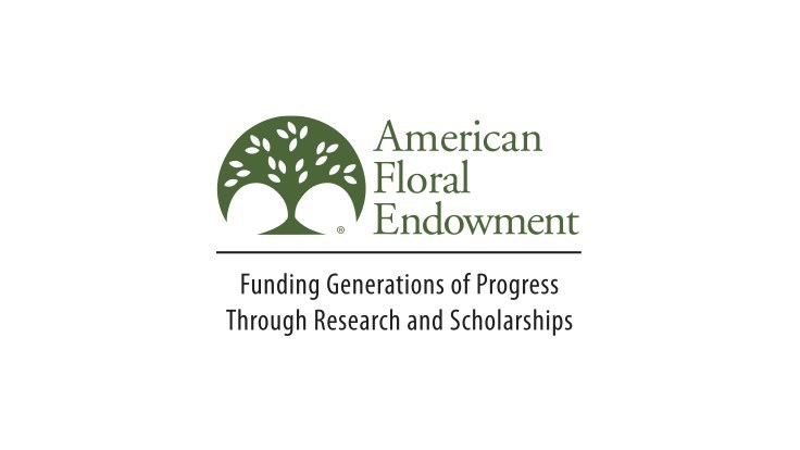 2017 AFE Scholarship Applications Due By May 1