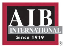 AIB International - Image