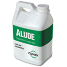 Alude Systemic Fungicide - Image