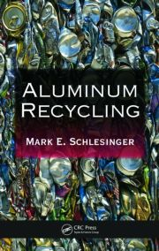 Aluminum Recycling - Image