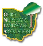 Ohio Nursery and Landscape Association ONLA is a non-profit trade association representing the interests of the state's nursery, garden center and landscape industry.