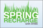 BASF Spring Recharge Promotion with Advance TBS - Image