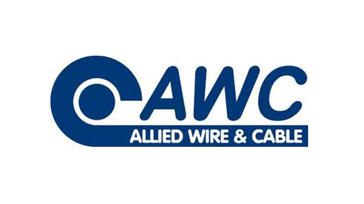 Awc Wire | Allied Wire Cable Is As9100 Certified Aerospace Manufacturing