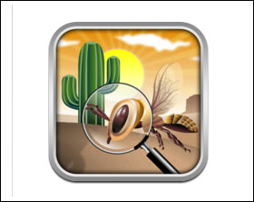 Arizona Pest Control Launches New and Improved App - Image