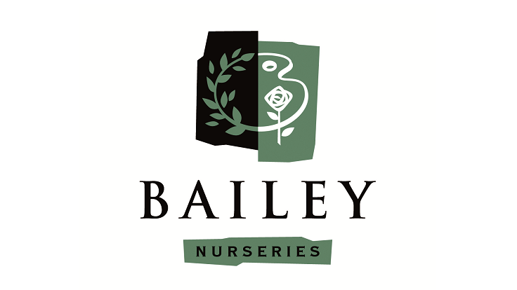 Bailey Nurseries Expands Breeding Operations And Announces Innovations Garden Center Magazine