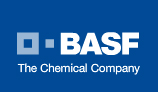 BASF — Booth #s 619, 723 and 725 - Image