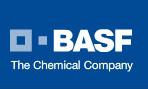 BASF Reveal buy one get one promotion - Image