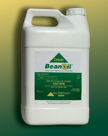 Drexel BeanOil - Spray Tank Adjuvant for Pesticides - Image