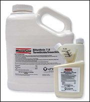 MasterLine Bifenthrin 7.9 Termiticide/Insecticide - Image