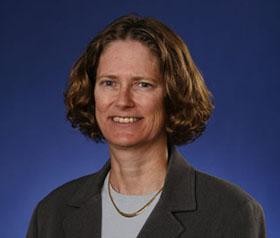 Steritech Promotes Judy Black - Image