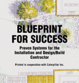 Blueprint for Success: Proven Systems for Design/Build Contractors - Image