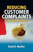 Reducing Customer Complaints in Stored Products - Image