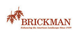 Brickman Acquires D. Foley Landscape