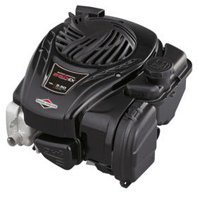 E-Series Push Mower Engines - Image