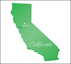 New California Pyrethroid Regulations Coming July 19 - Image