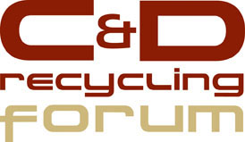 "C&D Recycling Forum to ""Take on the Issues"" - Image"