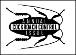 German Cockroach Case Study - Image