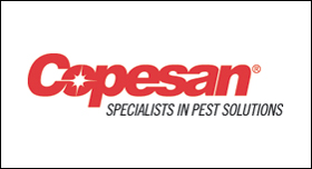 Copesan Announces New Service Providers - Image