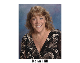 dana hill facebook
