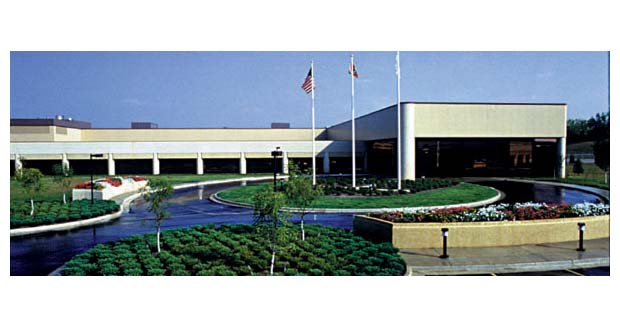 Denso Adding 500 Jobs Investing 400 Million In Tennessee