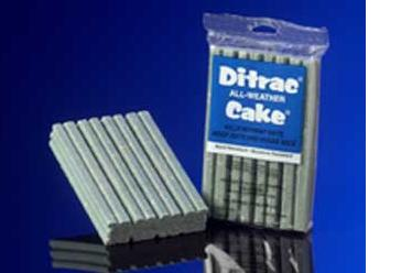 Ditrac All-Weather Cake - Image