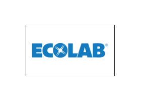 Ecolab Announces Fourth Quarter Earnings - Image