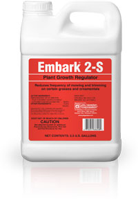Gordon's Embark 2S Plant Growth Regulator - Image