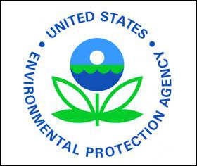 EPA Responds to NPMA's Pyrethroid Restriction Concerns - Image