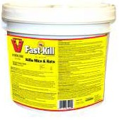 Victor Fast Kill Blocks - Kills Mice & Rats - Image