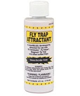 Farnam Fly Terminator - Fly Attractant - Image