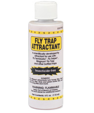 Fly Trap Attractant - Image