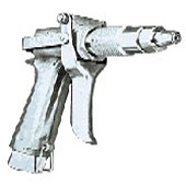 Green Garde JD9-C Spray Gun - Image