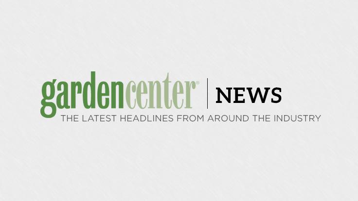 Petitti Garden Centers To Open New Location In Gale S Brunswick Store Garden Center Magazine