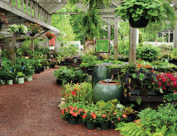Not Your Father S Composter Garden Center Magazine