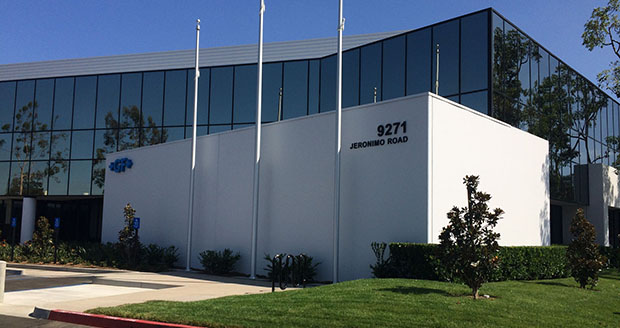 GF Machining Solutions opens new West Coast facility