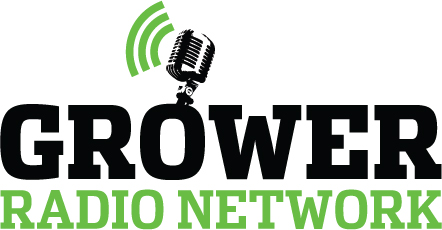 Grower Radio Network