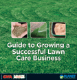 Guide to Growning A Successful Lawn Care Business - Image