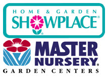 Home And Garden Showplace And Master Nursery Garden Centers Form Strategic  Alliance