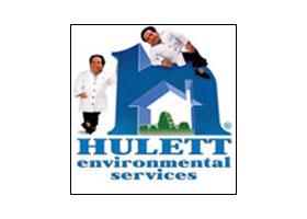 Orkin Acquires Portions of Hulett Environmental Services - Image