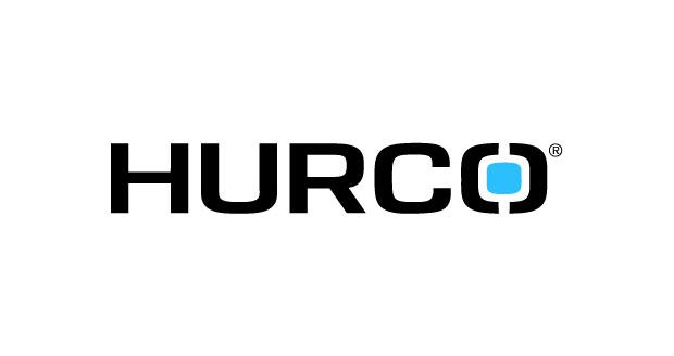 hurco logo. hurco\u0027s chipmaker challenge has seven finalists - aerospace manufacturing and design hurco logo