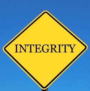 integrity honesty importance essay article Term papers custom essay on integrity american heard of honesty but the integrity word makes 10 in the importance offree essay.