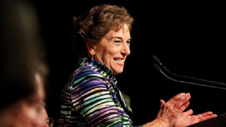 CARERS Act Now Has 30 Bipartisan Co-Sponsors With New Co-Sponsor Rep. Jan Schakowsky - Image