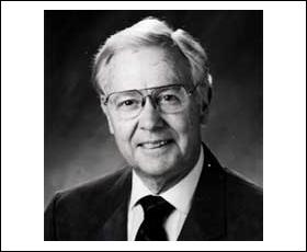 In Memoriam: Dr. John Osmun - Image