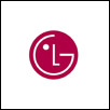 LG Life Sciences Nifty Fifty Promotion - Image