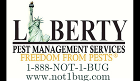 Podcast: Todd Oifer on Liberty Pest Management's Franchising Activities - Image