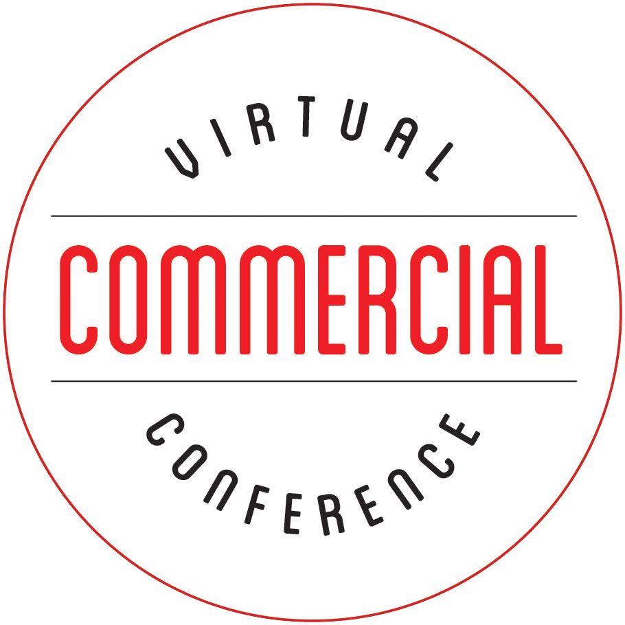 Commercial Pest Control Virtual Conference