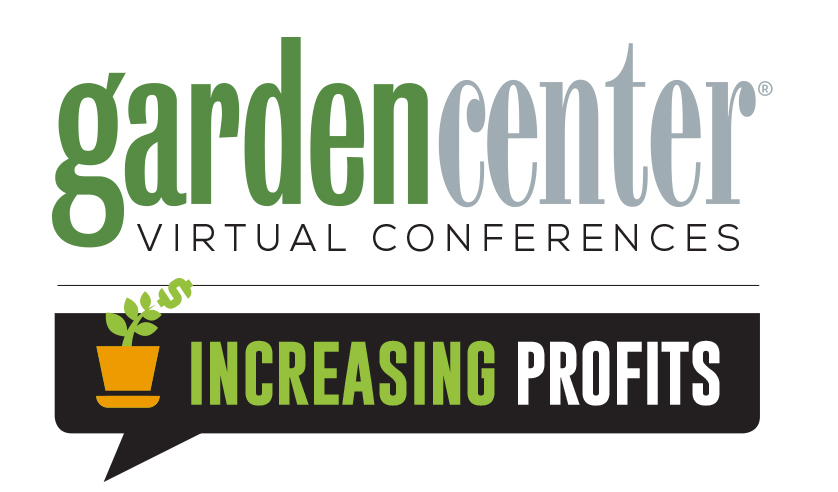 Garden Center Increasing Profits