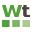 www.wastetodaymagazine.com